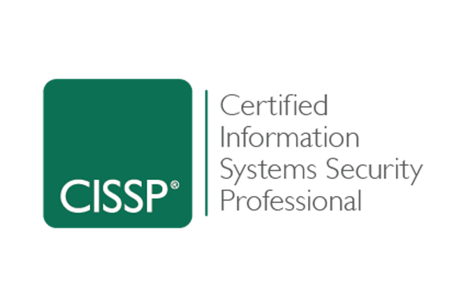 Certified Information Systems Security professional - CISSP